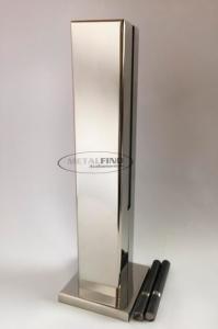 http://www.metalfinoacabamentos.com.br/view/_upload/produto/140/miniD_1552911287fenda-01.jpg