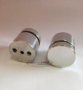 http://www.metalfinoacabamentos.com.br/view/_upload/produto/141/miniD_15529186511.jpg