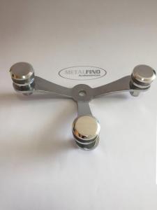 http://www.metalfinoacabamentos.com.br/view/_upload/produto/154/miniD_1553784563748d25a5-2e01-4d92-8329-c578b2681412.jpg