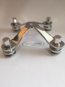 http://www.metalfinoacabamentos.com.br/view/_upload/produto/155/miniD_15537846952.jpg