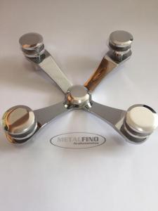 http://www.metalfinoacabamentos.com.br/view/_upload/produto/155/miniD_15537847101.jpg
