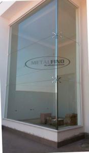 http://www.metalfinoacabamentos.com.br/view/_upload/produto/158/miniD_1553802144test-_1_.jpg