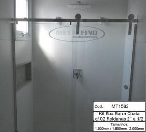 http://www.metalfinoacabamentos.com.br/view/_upload/produto/164/miniD_155412123143_43_43_41_box_2.jpg