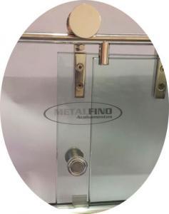 http://www.metalfinoacabamentos.com.br/view/_upload/produto/165/miniD_15867960091.jpg