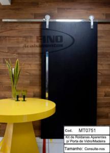 http://www.metalfinoacabamentos.com.br/view/_upload/produto/167/miniD_1554142329kit-madeira.jpg