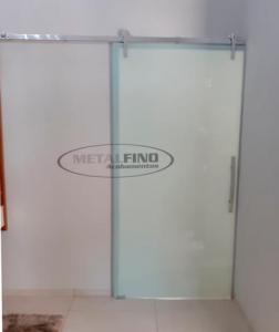http://www.metalfinoacabamentos.com.br/view/_upload/produto/168/miniD_1588771069kit-4.jpg