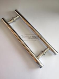 http://www.metalfinoacabamentos.com.br/view/_upload/produto/174/miniD_155430158240cm---01.jpg