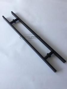 http://www.metalfinoacabamentos.com.br/view/_upload/produto/175/miniD_155447506360cm-preto-01.jpg