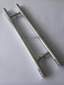 http://www.metalfinoacabamentos.com.br/view/_upload/produto/176/miniD_155448768260cm---01.jpg