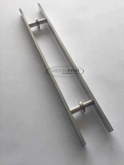 http://www.metalfinoacabamentos.com.br/view/_upload/produto/177/155448781060cm---01.jpg
