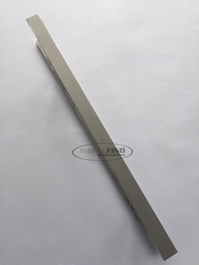 http://www.metalfinoacabamentos.com.br/view/_upload/produto/177/155448782360cm---02.jpg