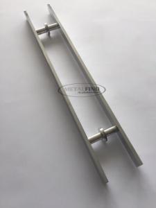 http://www.metalfinoacabamentos.com.br/view/_upload/produto/177/miniD_155448781060cm---01.jpg