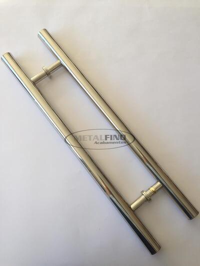 http://www.metalfinoacabamentos.com.br/view/_upload/produto/178/155448931060cm----01.jpg