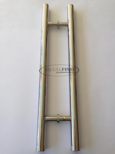 http://www.metalfinoacabamentos.com.br/view/_upload/produto/178/155448932560cm---02.jpg