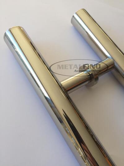 http://www.metalfinoacabamentos.com.br/view/_upload/produto/178/155448933760cm---03.jpg