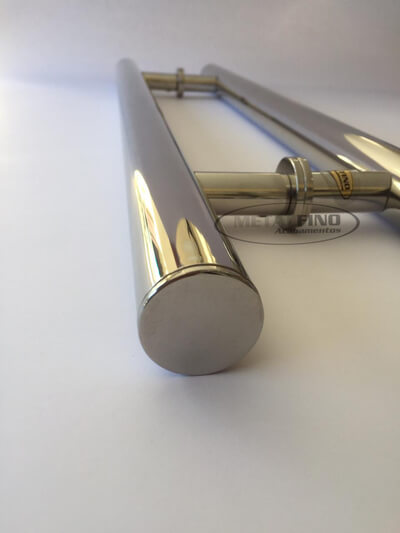 http://www.metalfinoacabamentos.com.br/view/_upload/produto/178/155448935560cm---04.jpg