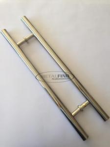 http://www.metalfinoacabamentos.com.br/view/_upload/produto/178/miniD_155448931060cm----01.jpg
