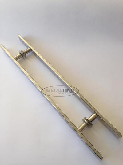 http://www.metalfinoacabamentos.com.br/view/_upload/produto/182/155448844960cm---1---barra-30x10.jpg