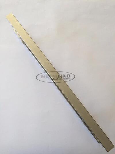 http://www.metalfinoacabamentos.com.br/view/_upload/produto/182/155448846660cm---2---barra-30x10.jpg