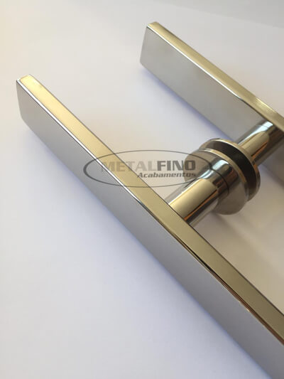 http://www.metalfinoacabamentos.com.br/view/_upload/produto/182/155448848260cm---3-30x10.jpg