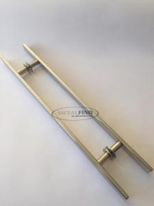 http://www.metalfinoacabamentos.com.br/view/_upload/produto/182/miniD_155448844960cm---1---barra-30x10.jpg