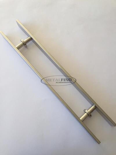 http://www.metalfinoacabamentos.com.br/view/_upload/produto/183/155448859160cm---1-barra-40x10.jpg