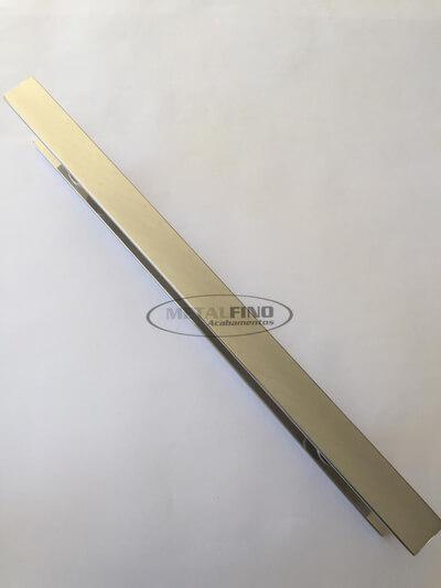 http://www.metalfinoacabamentos.com.br/view/_upload/produto/183/155448861160cm---2---barra-40x10.jpg