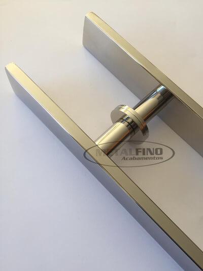 http://www.metalfinoacabamentos.com.br/view/_upload/produto/183/155448863260cm---3---barra-40x10.jpg