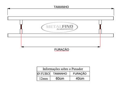 http://www.metalfinoacabamentos.com.br/view/_upload/produto/183/155448869460cm---5---barra-40x10.jpg