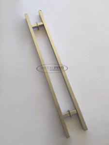 http://www.metalfinoacabamentos.com.br/view/_upload/produto/184/miniD_155448899760cm---1---barra-40x20.jpg