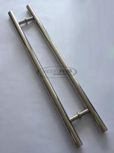http://www.metalfinoacabamentos.com.br/view/_upload/produto/185/miniD_155449083180cm---01.jpg