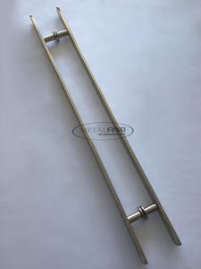 http://www.metalfinoacabamentos.com.br/view/_upload/produto/186/miniD_155449111980cm---1---barra-30x10.jpg