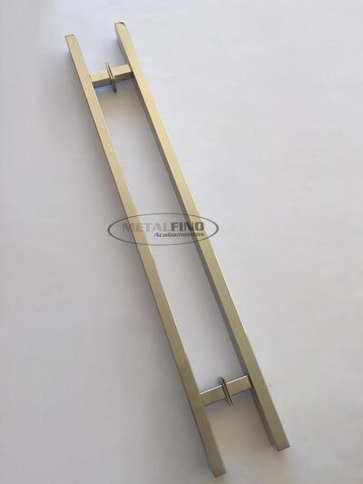 http://www.metalfinoacabamentos.com.br/view/_upload/produto/188/155449150180cm---1---barra-40x20.jpg