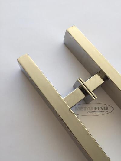 http://www.metalfinoacabamentos.com.br/view/_upload/produto/188/155449155380cm---4---barra-40x20.jpg