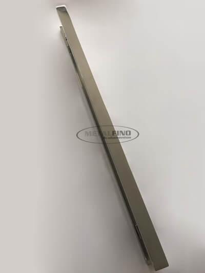 http://www.metalfinoacabamentos.com.br/view/_upload/produto/190/1556542448100cm---2---barra-40x20.jpg