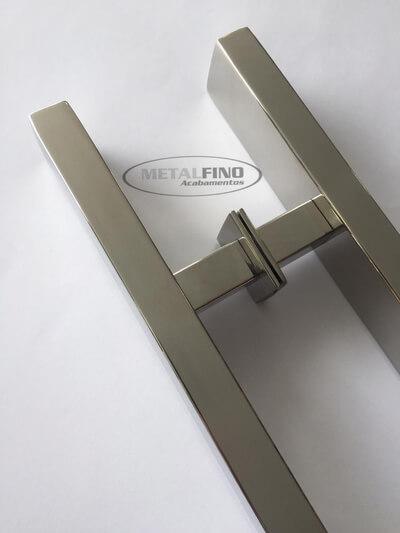 http://www.metalfinoacabamentos.com.br/view/_upload/produto/190/1556542499100cm---4---barra-40x20.jpg