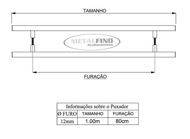 http://www.metalfinoacabamentos.com.br/view/_upload/produto/190/1556542887100cm---5---barra-40x20.jpg