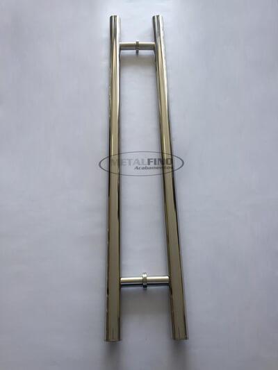 http://www.metalfinoacabamentos.com.br/view/_upload/produto/191/155654444680cm---02.jpg