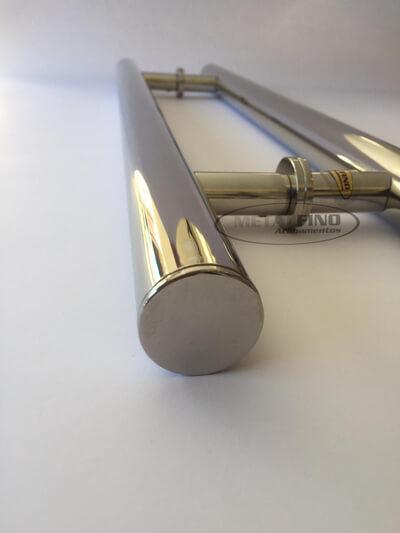 http://www.metalfinoacabamentos.com.br/view/_upload/produto/191/155654447680cm---04.jpg