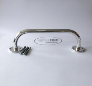 http://www.metalfinoacabamentos.com.br/view/_upload/produto/205/miniD_15726367835.jpg