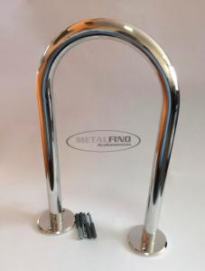 http://www.metalfinoacabamentos.com.br/view/_upload/produto/209/miniD_1572633380barra-em-u.jpg