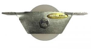http://www.metalfinoacabamentos.com.br/view/_upload/produto/212/miniD_15767819996.jpg