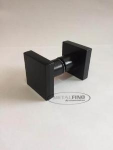 http://www.metalfinoacabamentos.com.br/view/_upload/produto/214/miniD_1589561816preto-01.jpg