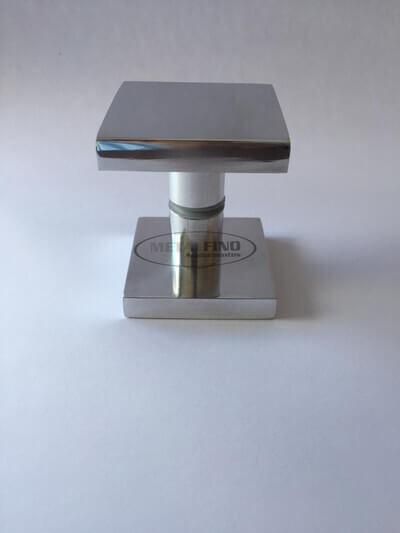 http://www.metalfinoacabamentos.com.br/view/_upload/produto/215/1589562246quadrado-06.jpg