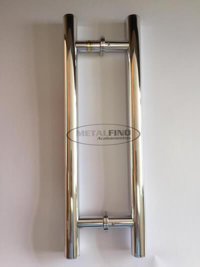 http://www.metalfinoacabamentos.com.br/view/_upload/produto/64/154833394840cm---02.jpg