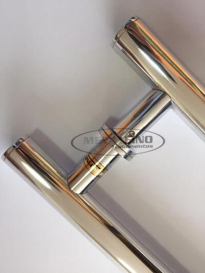 http://www.metalfinoacabamentos.com.br/view/_upload/produto/64/154833396440cm---03.jpg