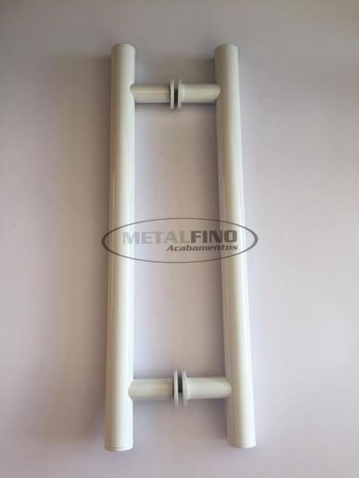 http://www.metalfinoacabamentos.com.br/view/_upload/produto/65/154833437440cm---02.jpg