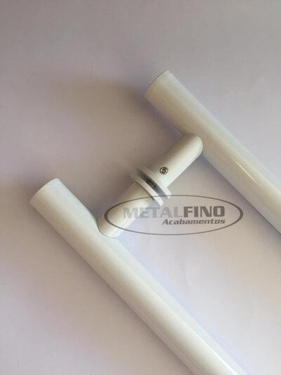 http://www.metalfinoacabamentos.com.br/view/_upload/produto/65/154833438940cm---03.jpg