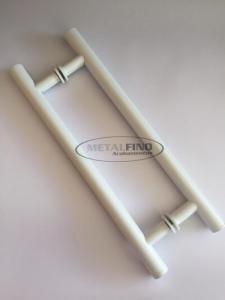 http://www.metalfinoacabamentos.com.br/view/_upload/produto/65/miniD_154833436040cm---01.jpg
