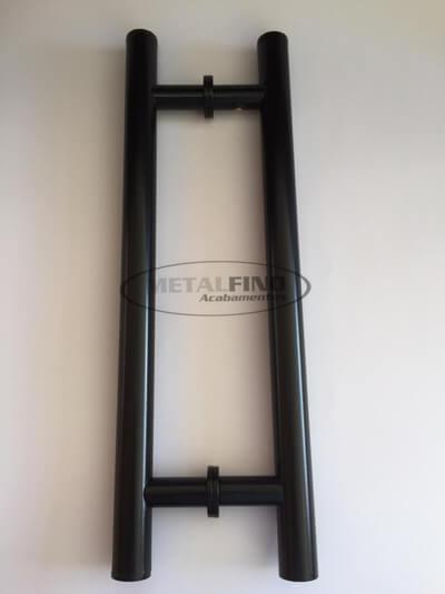 http://www.metalfinoacabamentos.com.br/view/_upload/produto/66/154833449240cm---02.jpg